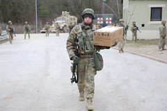160229-A-SG416-008 (7th Army Training Command) Tags: usmc by training germany soldiers georgian dod deu nato moldovan usarmy afn multinational hohenfels centraleurope departmentofdefense combatcamera combatoperations usarmyeurope usareur usmarinecorps southerngermany ausa militaryforces jmrc useuropeancommand associationoftheunitedstatesarmy useucom usarmyineurope marineforceseurope jointmultinationalreadinesscenter traininganddoctrinecommand 141infantrybattalion vipercombatcamerateam 30tharmoredbrigadecombatteam combatdocumentation combatproduction kosovoforce21 kformre21 228thinfantrybrigadecombatteamibct kforxxi 228thibct porguguesemilitartpolicebattalion 52ndgeorgianlightinfantrybattalion 1602bmre georgianmissionreadinessexercise