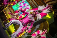 MarcosBPhoto_Carnaval2016_BodyMakeup_087 (Marcos Bolaños Photography) Tags: carnival girls art boys grancanaria body makeup canarias bodypaint carnaval canaryislands laspalmasdegrancanaria