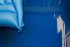 Verano en la Ciudad. (Dario il Cany) Tags: city sunset sun color luz sol argentina colors america canon atardecer photography eos lights photo flickr heaven amor perspective ciudad colores textures cielo texturas exposicion t3i fotografa thepowerofnow