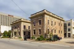 Changing Louisville (Eridony) Tags: downtown kentucky louisville jeffersoncounty fourthstreetdistrict