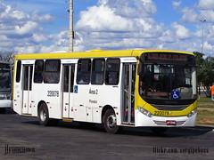 22007-8_IMG_3232 (1) (Jos Franca SN) Tags: bus mercedes mercedesbenz autobus onibus buss autocarro svelto comil omnibusse