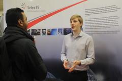 IMG_5137 (ECS, University of Southampton) Tags: computer university technology engineering fair science electronics southampton careers 2016 ecs