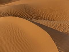 Mhamid, Souss-Massa-Dra, Morocco (vojtech dvorak | nekonecna pohoda) Tags: geotagged mar morocco mhamid soussmassadra geo:lat=2990266061 geo:lon=568490982