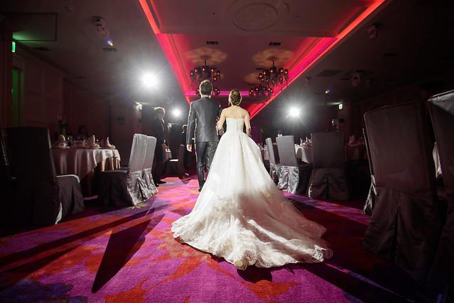 台北婚攝,公館水源會館,水源會館婚攝,公館水源會館婚宴,捷絲旅臺大尊賢館,婚禮攝影,婚攝,婚攝推薦,婚攝紅帽子,紅帽子,紅帽子工作室,Redcap-Studio-72