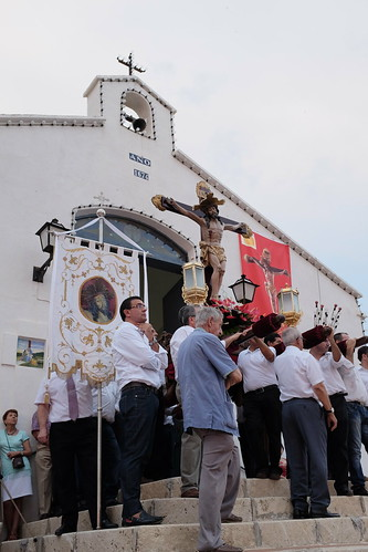 """(2014-07-06) - Procesión subida - Vicent Olmos (17) • <a style=""""font-size:0.8em;"""" href=""""http://www.flickr.com/photos/139250327@N06/24972530712/"""" target=""""_blank"""">View on Flickr</a>"""