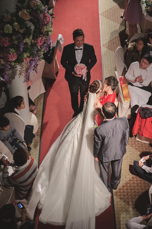 24984829423_1340745c57_o- 婚攝小寶,婚攝,婚禮攝影, 婚禮紀錄,寶寶寫真, 孕婦寫真,海外婚紗婚禮攝影, 自助婚紗, 婚紗攝影, 婚攝推薦, 婚紗攝影推薦, 孕婦寫真, 孕婦寫真推薦, 台北孕婦寫真, 宜蘭孕婦寫真, 台中孕婦寫真, 高雄孕婦寫真,台北自助婚紗, 宜蘭自助婚紗, 台中自助婚紗, 高雄自助, 海外自助婚紗, 台北婚攝, 孕婦寫真, 孕婦照, 台中婚禮紀錄, 婚攝小寶,婚攝,婚禮攝影, 婚禮紀錄,寶寶寫真, 孕婦寫真,海外婚紗婚禮攝影, 自助婚紗, 婚紗攝影, 婚攝推薦, 婚紗攝影推薦, 孕婦寫真, 孕婦寫真推薦, 台北孕婦寫真, 宜蘭孕婦寫真, 台中孕婦寫真, 高雄孕婦寫真,台北自助婚紗, 宜蘭自助婚紗, 台中自助婚紗, 高雄自助, 海外自助婚紗, 台北婚攝, 孕婦寫真, 孕婦照, 台中婚禮紀錄, 婚攝小寶,婚攝,婚禮攝影, 婚禮紀錄,寶寶寫真, 孕婦寫真,海外婚紗婚禮攝影, 自助婚紗, 婚紗攝影, 婚攝推薦, 婚紗攝影推薦, 孕婦寫真, 孕婦寫真推薦, 台北孕婦寫真, 宜蘭孕婦寫真, 台中孕婦寫真, 高雄孕婦寫真,台北自助婚紗, 宜蘭自助婚紗, 台中自助婚紗, 高雄自助, 海外自助婚紗, 台北婚攝, 孕婦寫真, 孕婦照, 台中婚禮紀錄,, 海外婚禮攝影, 海島婚禮, 峇里島婚攝, 寒舍艾美婚攝, 東方文華婚攝, 君悅酒店婚攝,  萬豪酒店婚攝, 君品酒店婚攝, 翡麗詩莊園婚攝, 翰品婚攝, 顏氏牧場婚攝, 晶華酒店婚攝, 林酒店婚攝, 君品婚攝, 君悅婚攝, 翡麗詩婚禮攝影, 翡麗詩婚禮攝影, 文華東方婚攝