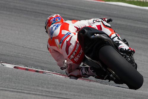 4_Stoner-Ducati