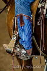 Vaquero Horseman, Cowboy Photo (ORcowboy52) Tags: horse cowboy buckaroo vaquero horseman roping californiacowboy westernlifestyle vaquerotradition traditionalcowboy