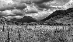 Knoydart (Podge_) Tags: mountains scotland highlands knoydart scottishhighlands remotestpub