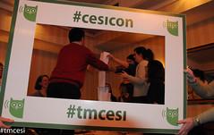 #CESI-22.jpg