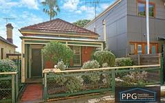 20 Allans Avenue, Petersham NSW