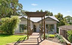 9 Araluen Avenue, Mount Kembla NSW