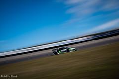 Full throttle (roberto_blank) Tags: car racecar nikon racing zandvoort autosport carracing final4 cpz wek circuitparkzandvoort winterendurancekampioenschap wwwautosportnu