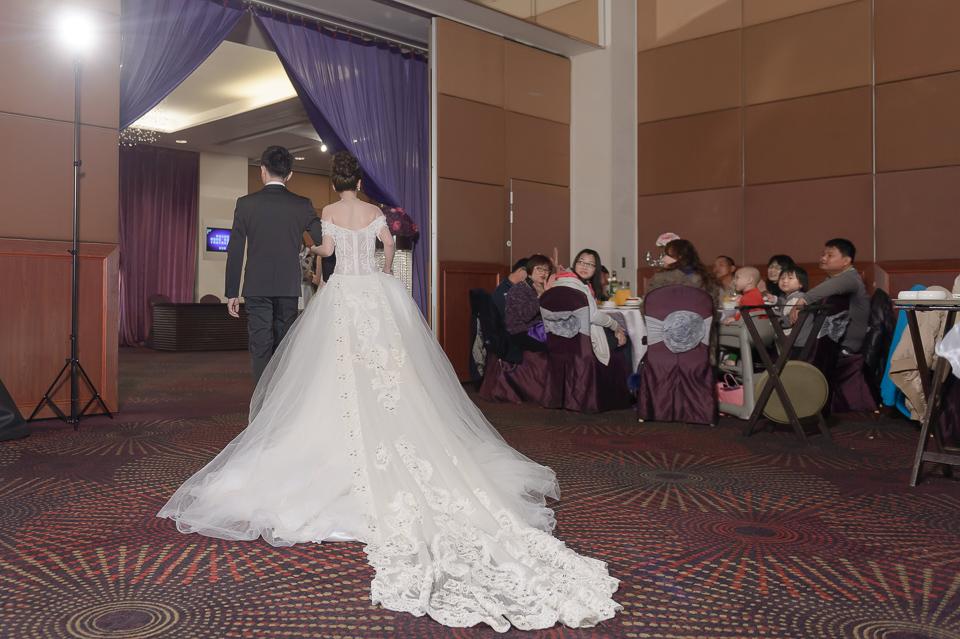 25157015221 f632b0d6c5 o [高雄婚攝]J&Y/漢來巨蛋會館