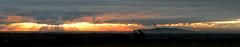 013_2985bb (Andrew Wilson 70) Tags: dublin sunrise godlight skerries