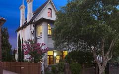 74 Cambridge Street, Stanmore NSW