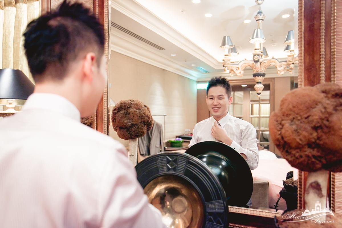 婚禮記錄@西華飯店_0005.jpg