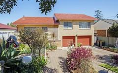 5 Hiland Crescent, East Maitland NSW