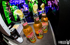 Cairo Son Album Launch @ Nambucca, London 18.03.2016 (Lawless! Photography) Tags: london beer canon photography angle gig wide drinking sigma clubbing fisheye alcohol nightlife desperado nambucca 10mm desperados lawless