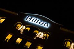 Hilton Los Cabos (Thomas Hawk) Tags: mexico hotel cabo hilton bajacalifornia baja cabosanlucas loscabos fav10 hiltonloscabos loscaboshilton