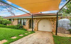 8A Lee Crescent, Goonellabah NSW