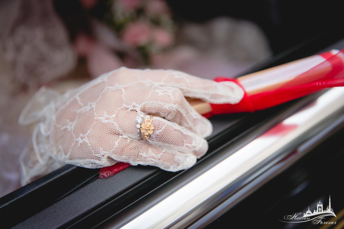 婚禮記錄@中和華漾_0062.jpg