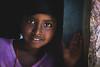Black Pearl (Karunyaraj) Tags: portrait cute girl kid eyes fullframe fx potrait madurai tamil tamilnadu cutelook cuteeyes d610 cuteexpression blackkid nikkor24120 tamilgirl kidsexpression nikonfullframe nikond610