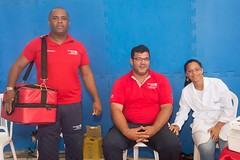 8ª Etapa e Campeonato Baiano por Equipe e  Absoluto Foto Jonas Farias (18)