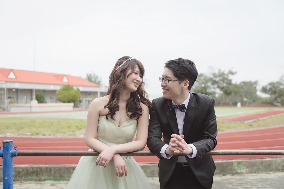 婚禮攝影-台南北門露天流水席-082