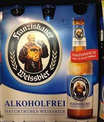 ALKOHOLFREI (viernullvier) Tags: deutschland saarland nk neunkirchen neunkirchensaar