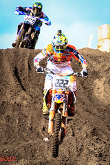 IMG_4853.jpg (bodsi) Tags: bike flickr cross dirtbike motocross mx2 bodsi mxmxgp mxeurope mxgpeurope