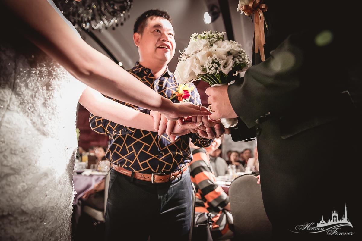 婚禮記錄@新莊典華_031.jpg