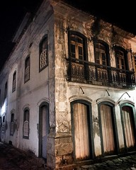 """Paraty is a preserved Portuguese colonial (15001822) and Brazilian Imperial (18221889) municipality with a population of about 36,000. It is located on the Costa Verde (Green Coast), a lush, green corridor that runs along the coastline of the state of R (""""guerrilla"""" strategy) Tags: travel light brazil costa verde green art rio brasil paraty architecture night that de photography coast is photo br rj janeiro with state colonial corridor it imperial brazilian coastline about runs preserved lush population 36 portuguese 000 along 