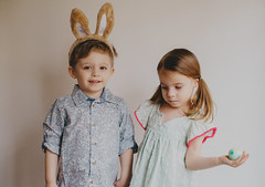 DSC_9372 (sweetbespokephotography) Tags: white easter children spring nikon child clean eggs simple d800
