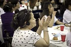 ADB-NYCareCongress-5963 (caringacrossgen) Tags: align domesticworkersunited homehealthcare nationaldomesticworkersassociation caringacrossthegenerations newyorkcarecongress
