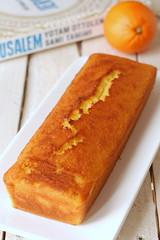 Cake semolino finale (Alterkitchen) Tags: orange cake recipe sweet coconut jam semolina torta dolci ricetta arancia cocco ottolenghi marmellata semolino alterkitchen