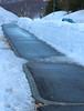 IMG_9526 (formobiles.info) Tags: panorama strada tetto neve bianca sole montagna sci paradiso terrazzo pordenone calda panna cioccolata piancavallo aviano bellissimo pieno soffice cumulo innevata cumuli pulita spiovente lucernari nevischio instagram