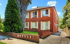 6/107 amy street, Regents Park NSW
