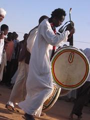 Sudan (104) (stevefenech) Tags: africa sahara festival religious desert islam sudan steve mosque stephen khartoum dervish fenech