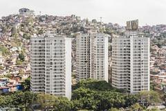 Hornos de Cal // Caracas 2016 (Julio Csar Mesa) Tags: architecture america de arquitectura san venezuela streetphotography el caracas cal conde sur latino popular architettura agustin libertador hornos juliocesarmesa juliotavolo