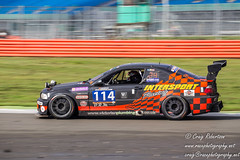 Silverstone 24 Hour-1157 (WWW.RACEPHOTOGRAPHY.NET) Tags: greatbritain hankook intersportracing kevinclarke fionajames bmwm3csl simonatkinson ryanlindsay 24hoursofsilverstone