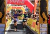 Mitja_Maresme_2016_T_Valduvieco_378 (mitjamaresme2016) Tags: barcelona santa costa de mar media gente run maresme aire libre susanna maraton pineda correr marato calella mitja malgrat 21097 21197