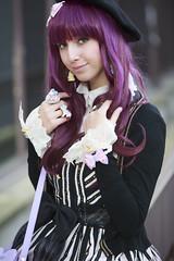 pm_samedi_009 (eventpics) Tags: paris pretty sweet manga lolita angelic sweetlolita angelicpretty parismanga