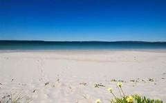 93 Quay Road, Callala Beach NSW