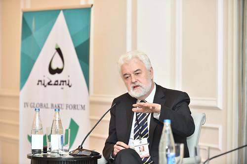 Baku Forum 2016 (8)