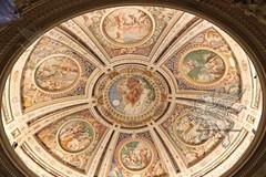PalazzoFarnese_Caprarola_014