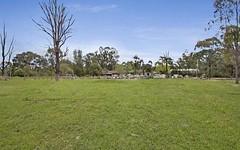 229A Rickards Rd, Castlereagh NSW