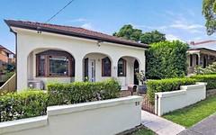 21 Carrington Street, North Strathfield NSW