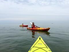 IMG_3674.jpg (soccerkyle1415) Tags: kayak unitedstates michigan thumb lakehuron portaustin turniprock