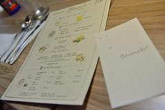 DSC_9639 (nporeginald) Tags: ed cafe nikon g taiwan tainan nikkor   f28 afs 2470mm d600 pippy 2470   pippycafe